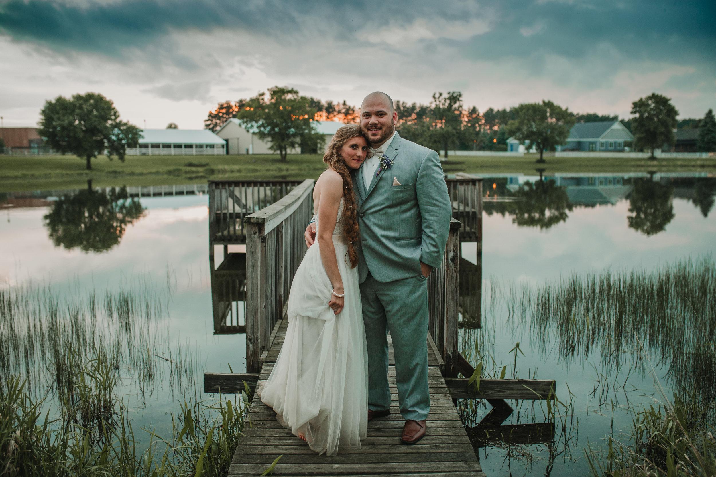 2018_Duong_Wedding_341.jpg