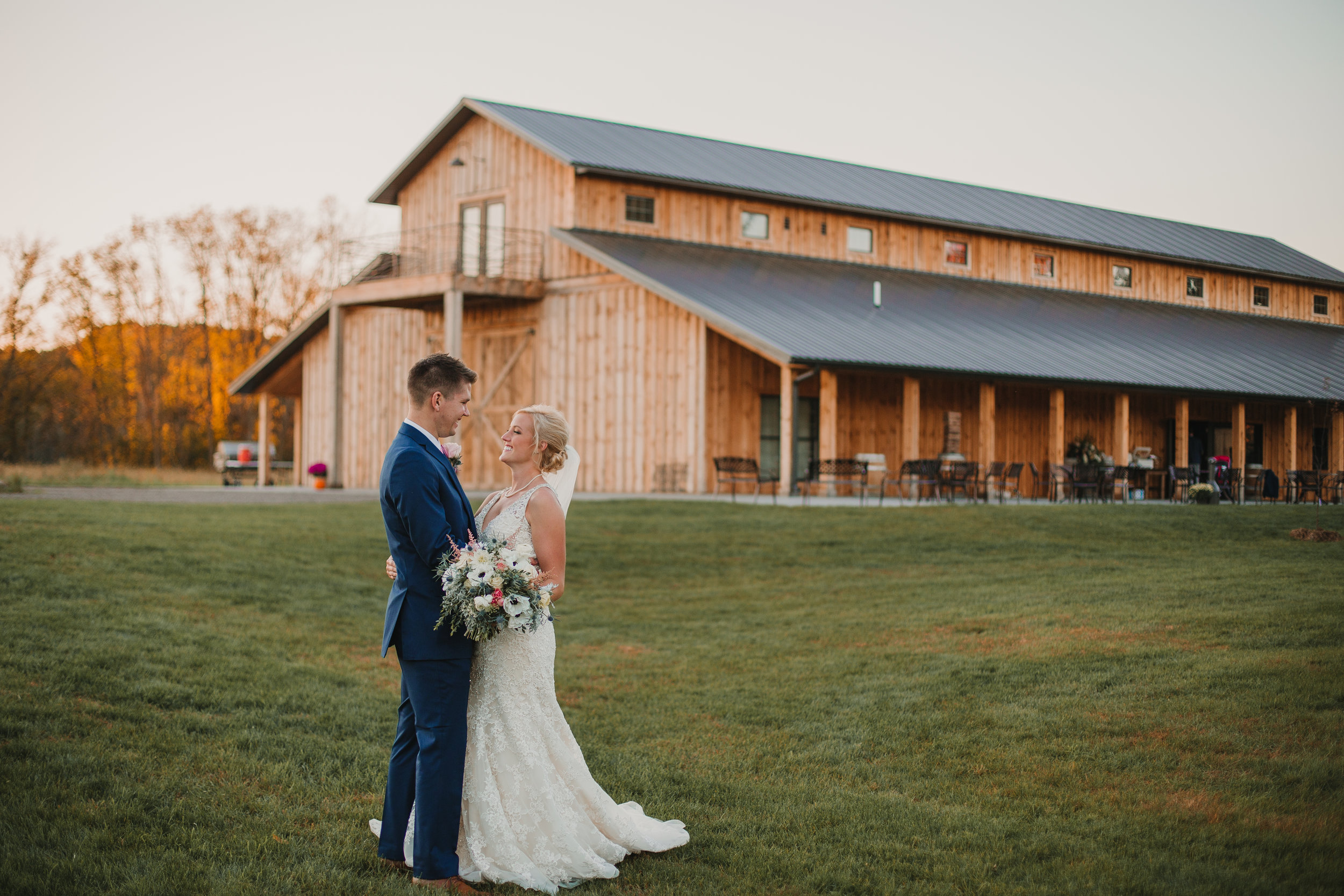 2019_CreeksideFarmWedding--7.jpg