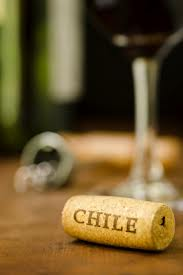 chilean wine.jpg