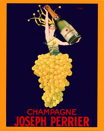champagne-joseph-perrier.jpg