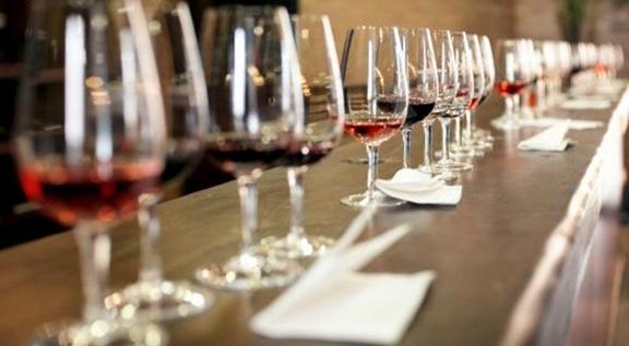 events_wine_glasses.jpg