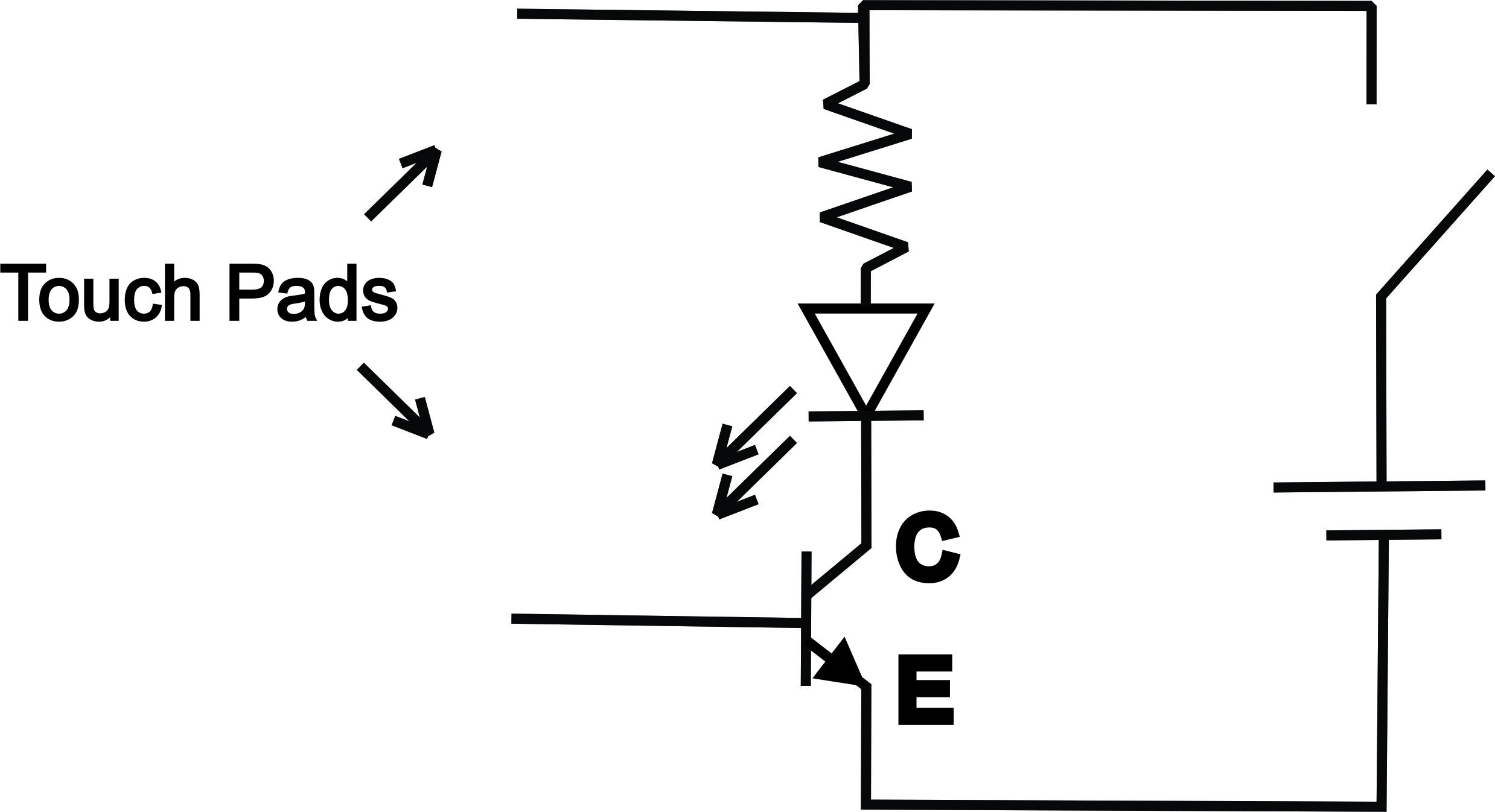 VUC - TouchPad Circuit Diagram.jpg
