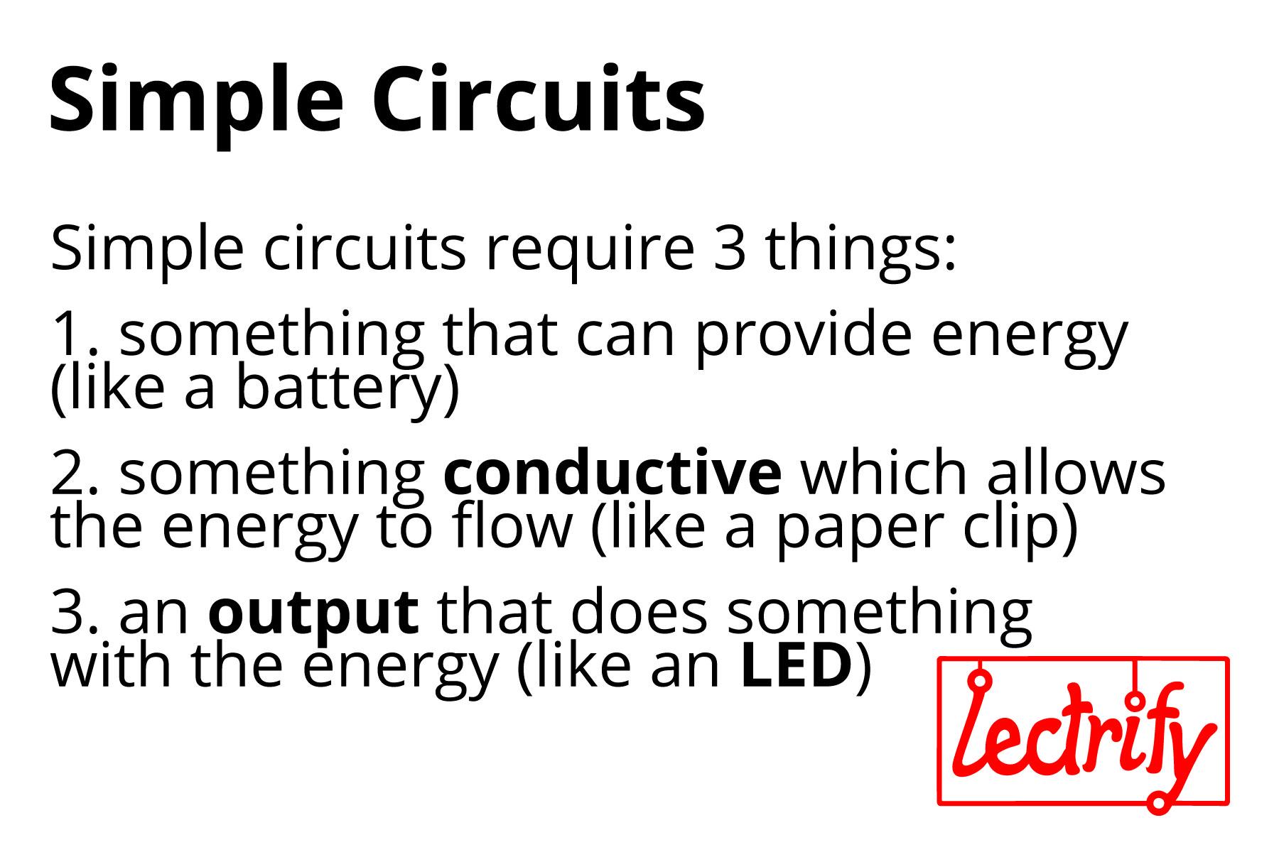 lectrify Curriculum Cards copy-03.jpg