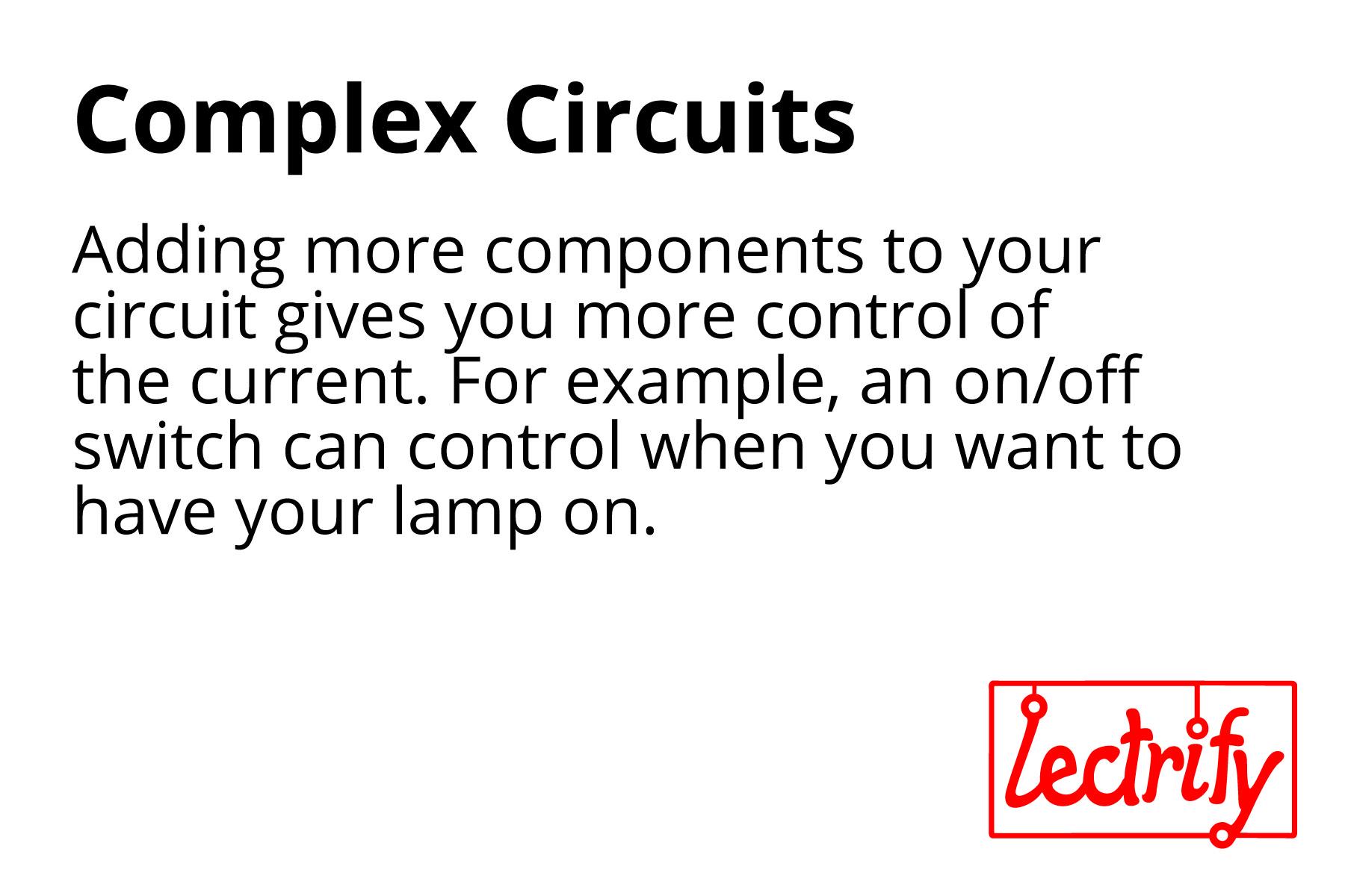 lectrify Curriculum Cards copy-08.jpg