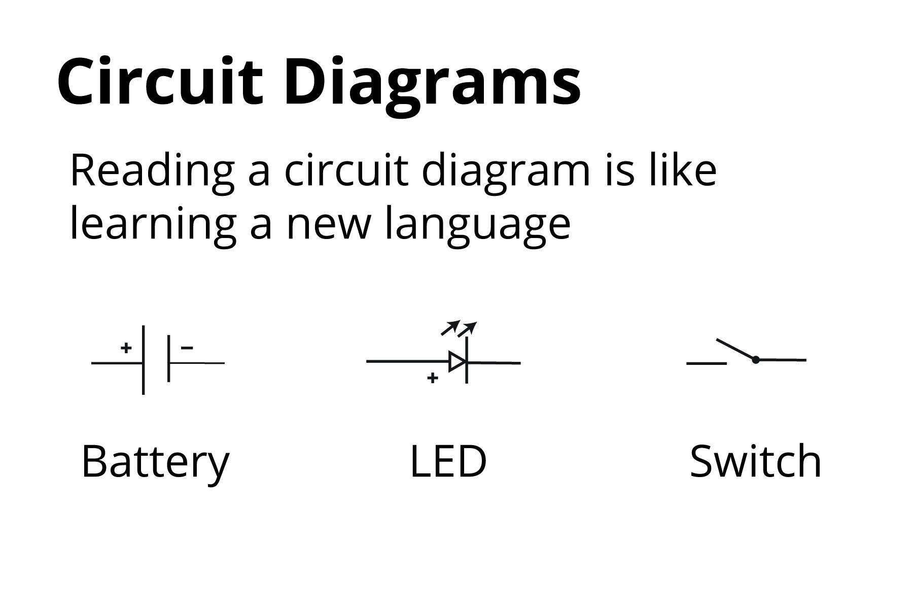 lectrify Curriculum Cards copy-10.jpg