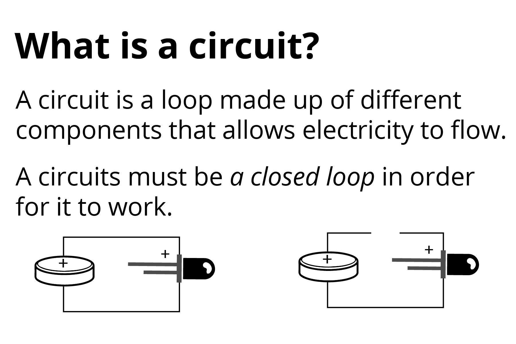 lectrify Curriculum Cards copy-01.jpg