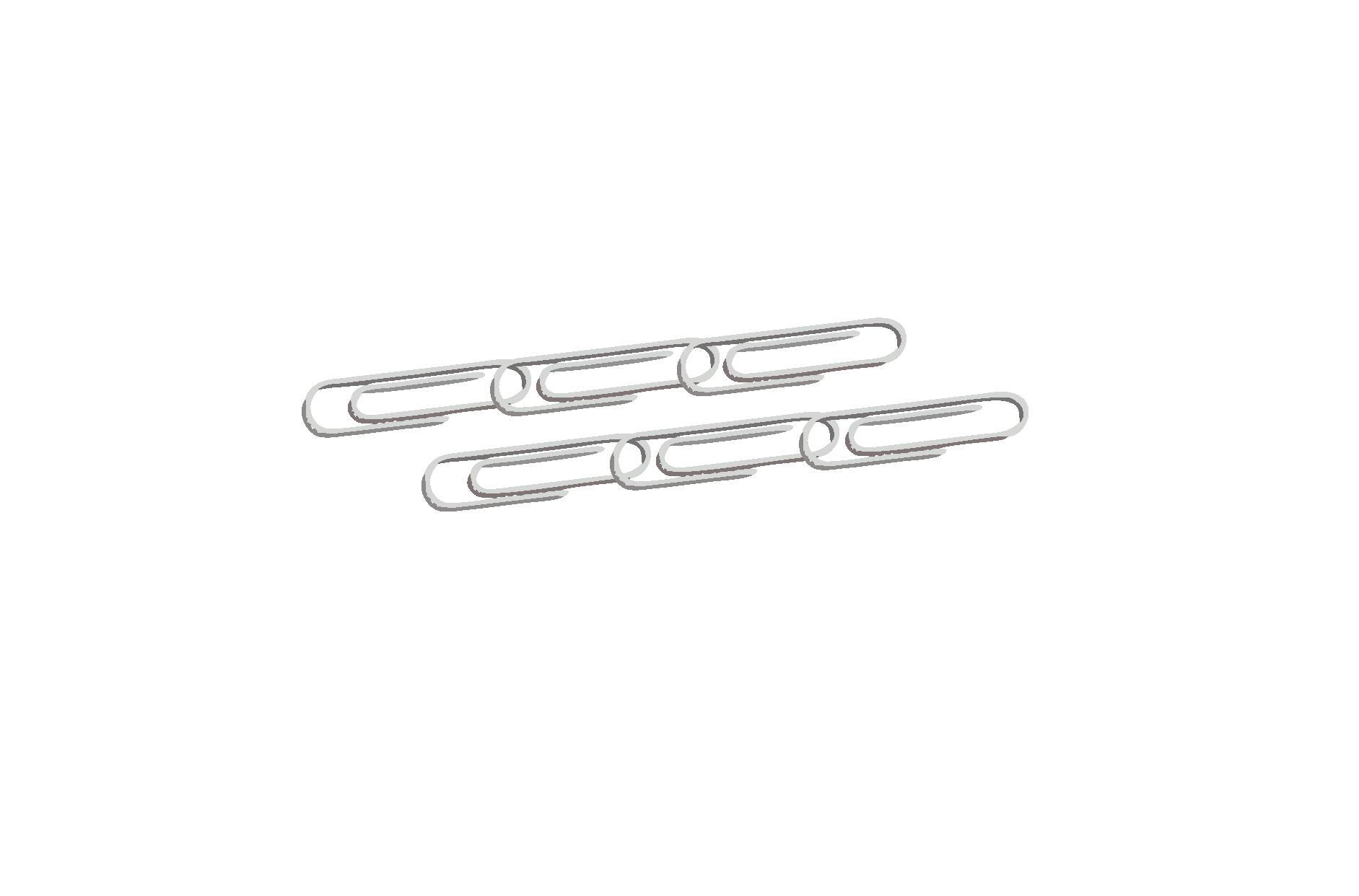 Paper Clip Circuits-03.png
