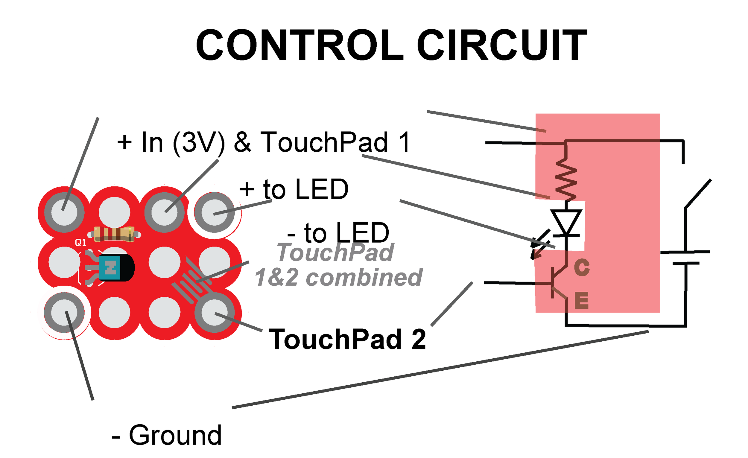Touchpad switches-06.png