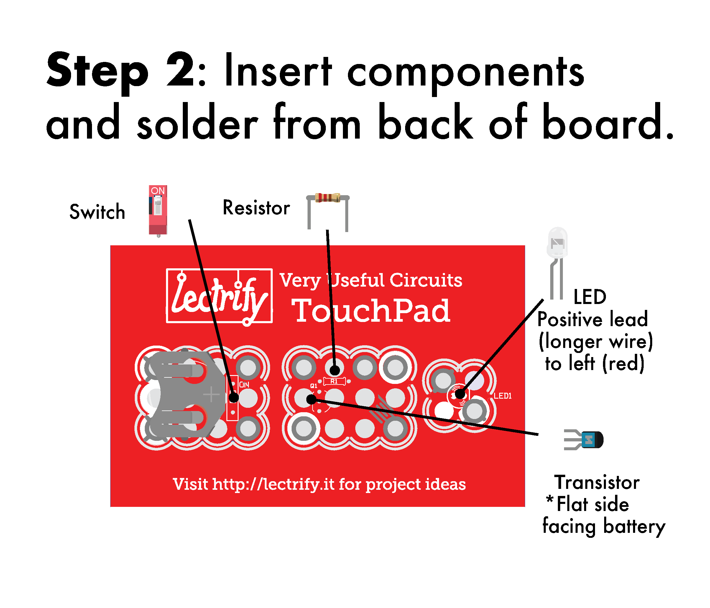 Touchpad soldering steps-09.png