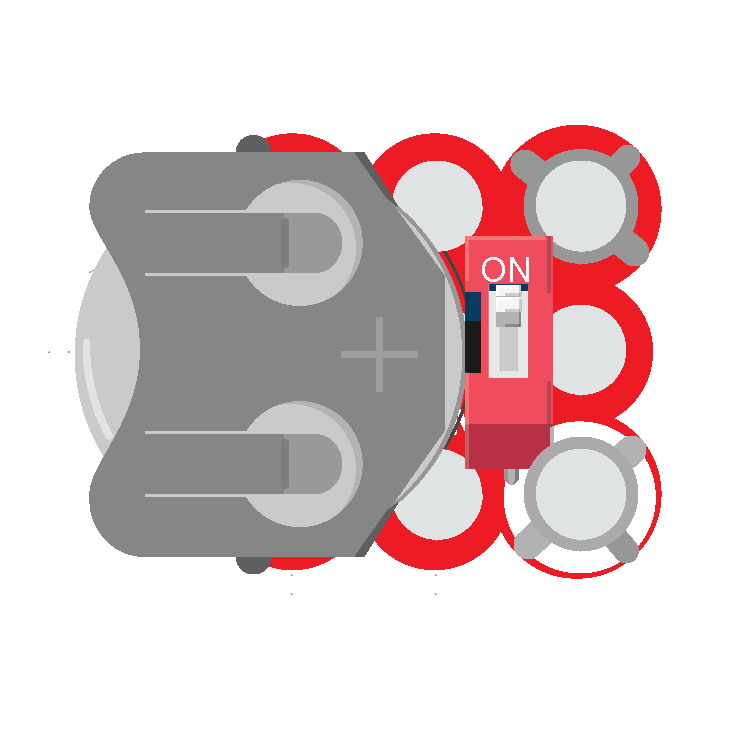 Battery and LED-02.png