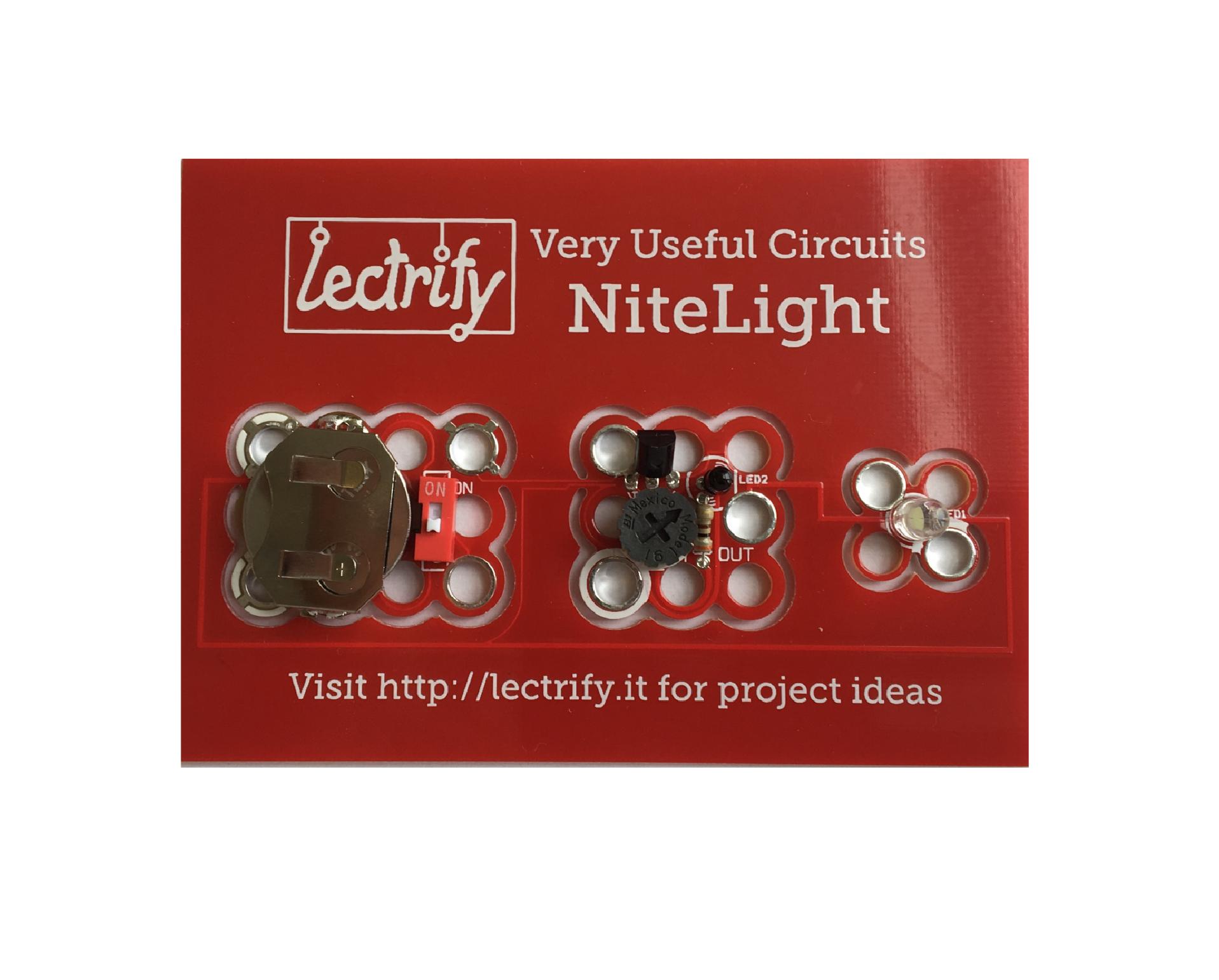 NiteLight-01-01.png