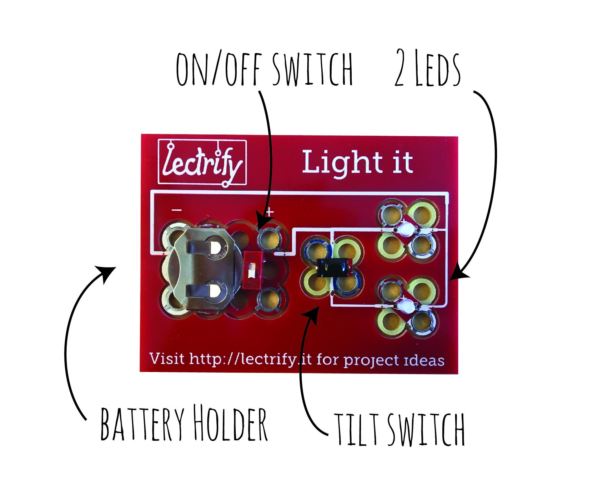 Light it board graphic_Tilt Switch.jpg