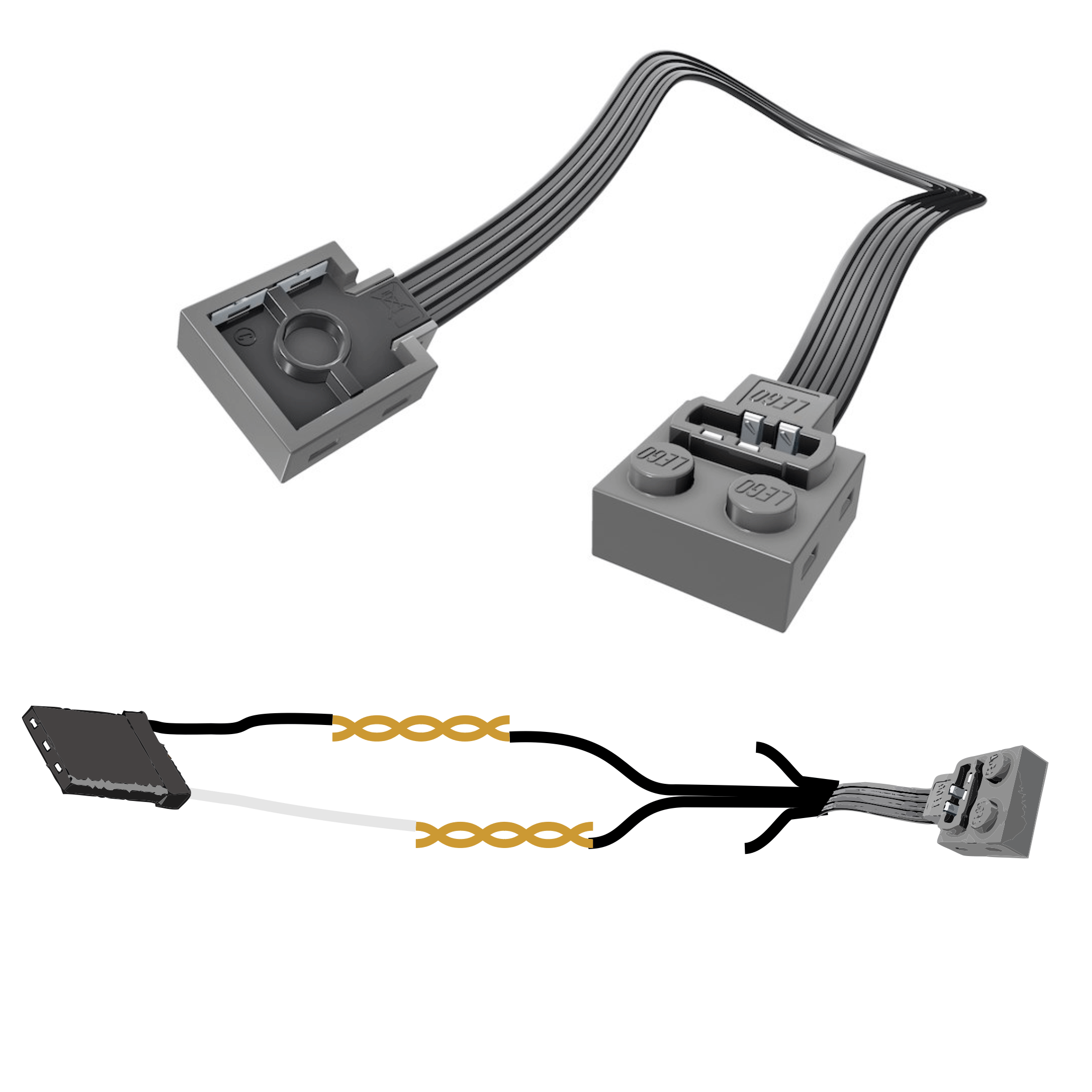 legopowerfunctionscable.png