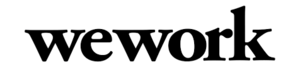 wework-1.png