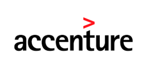 Accenture+Logo.png