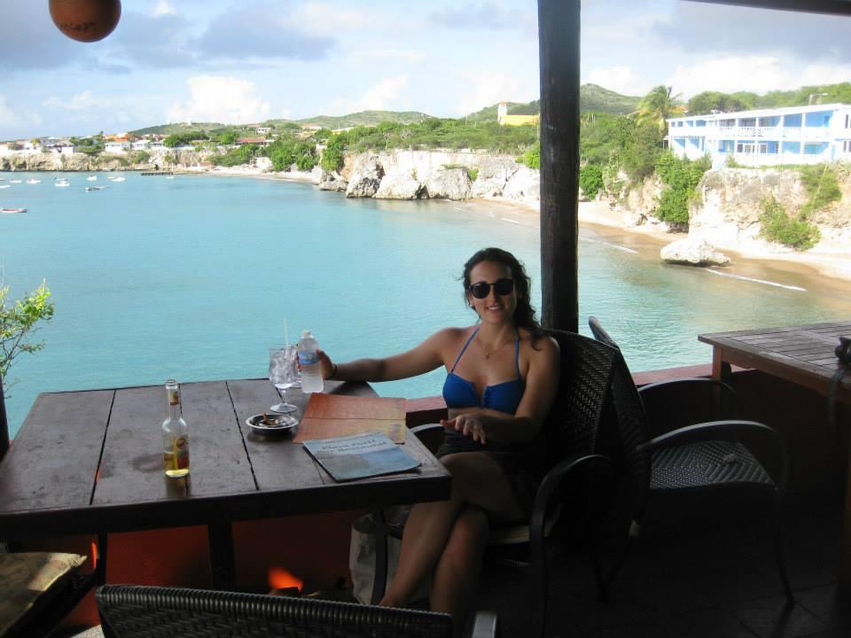 Curacao 2.jpg