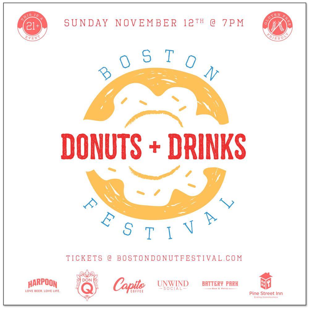 DonutsandDrinks-poster-bdf.jpg
