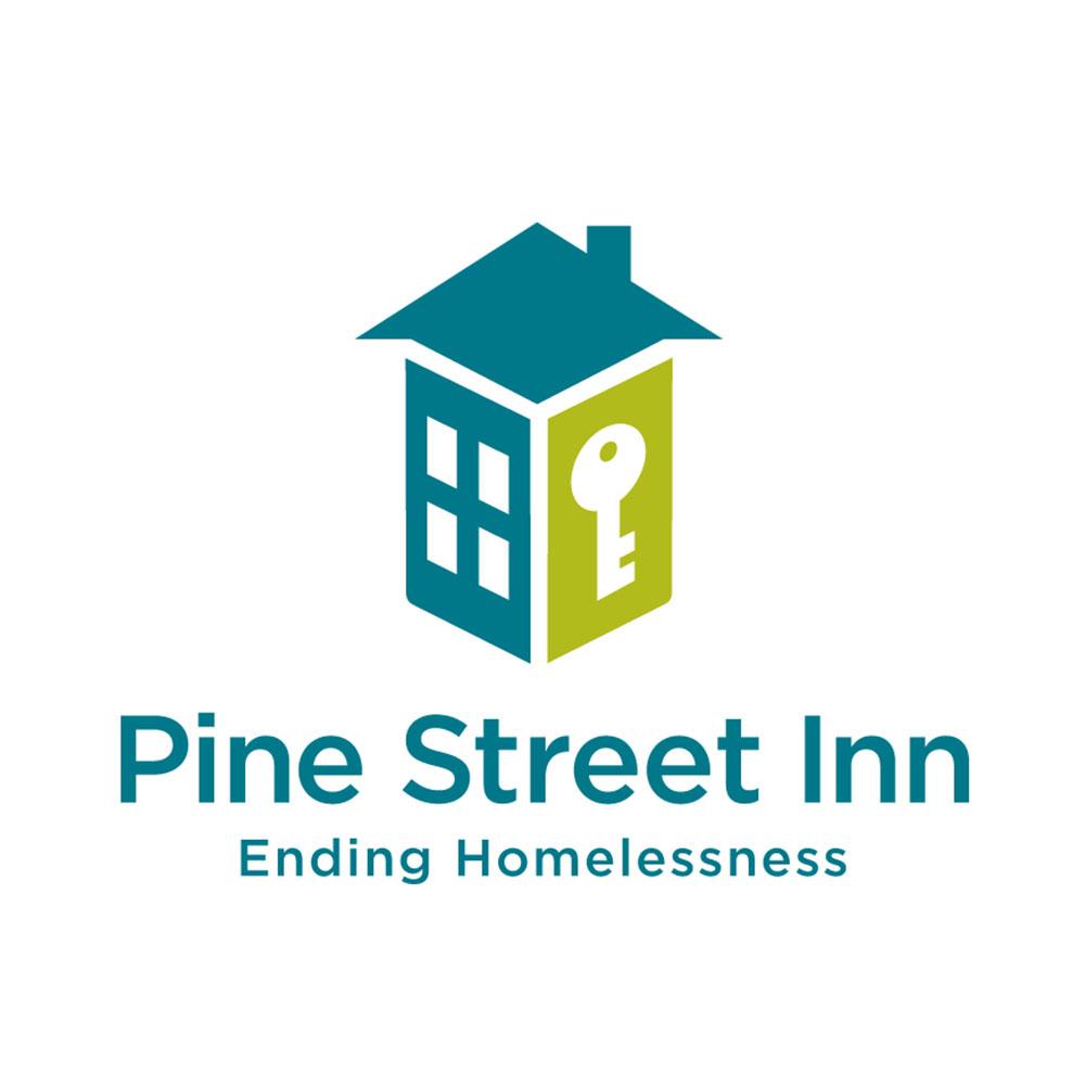 pinestreetinn-sponsorlogo.jpg