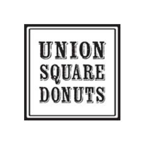 unionsquaredonuts-sponsorlogo.jpg
