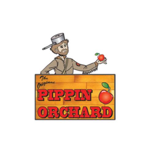 pippin-sponsorlogo.jpg