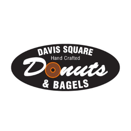 davissquare-donuts-sponsorlogo.jpg