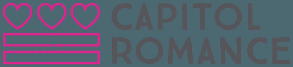 CapRoBlog-RGB_gap_lrge.png
