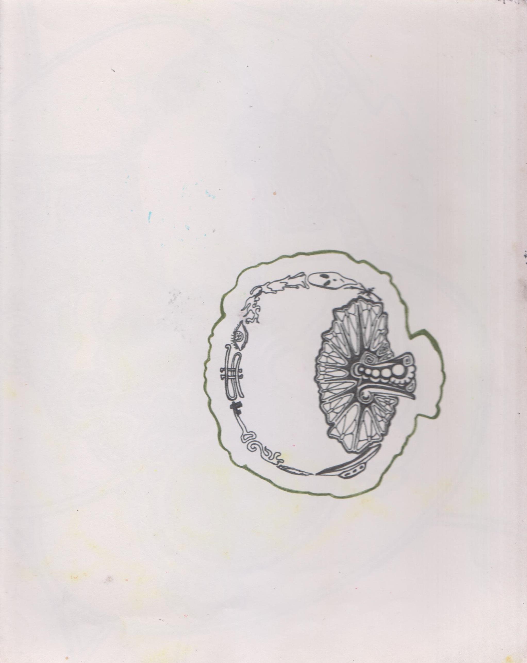 Book_1_Page_4_Crop.jpg