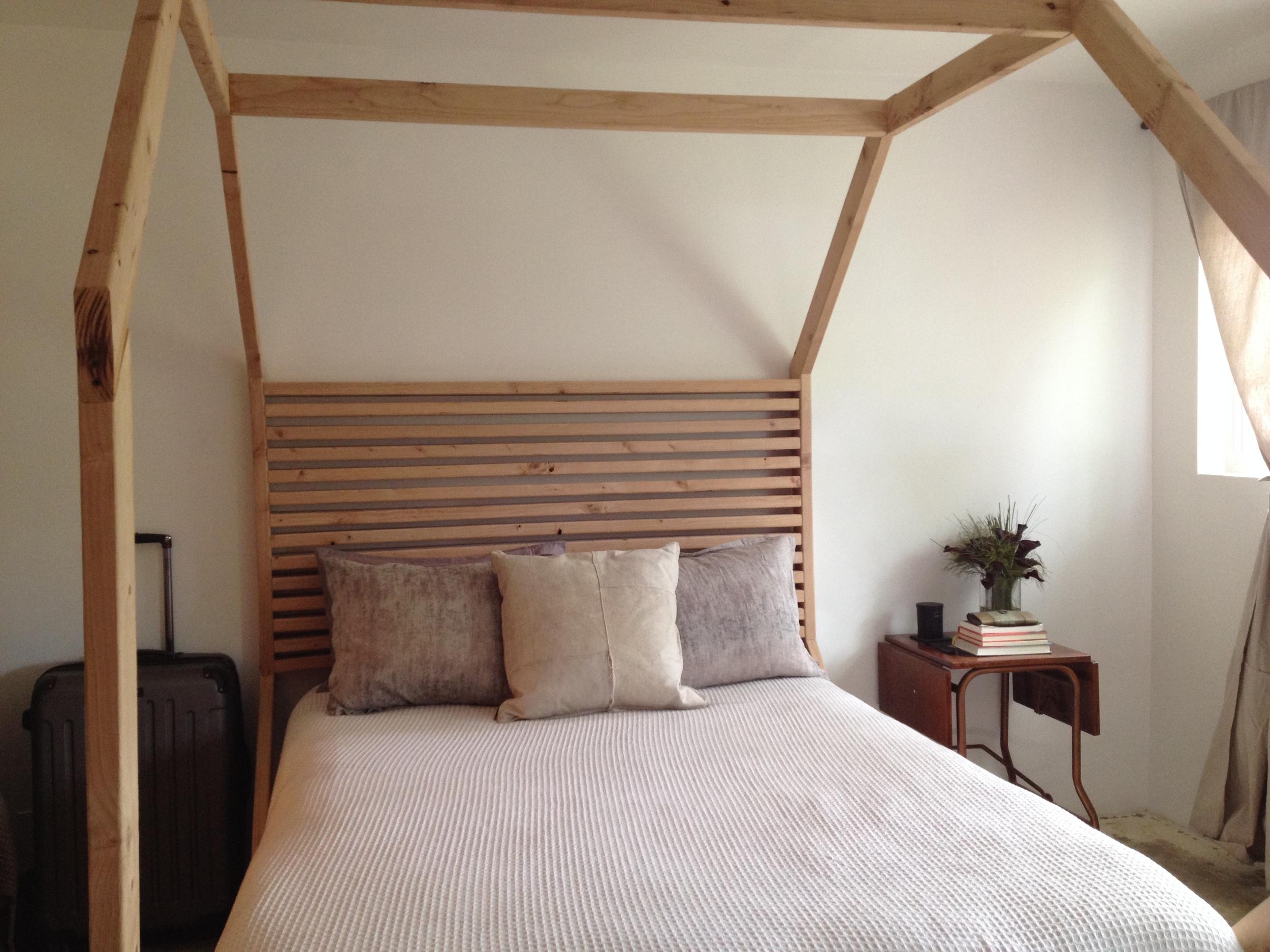 5 bedroom 2.jpg