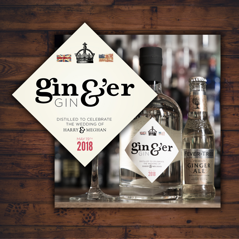 Ginger-Gin.jpg