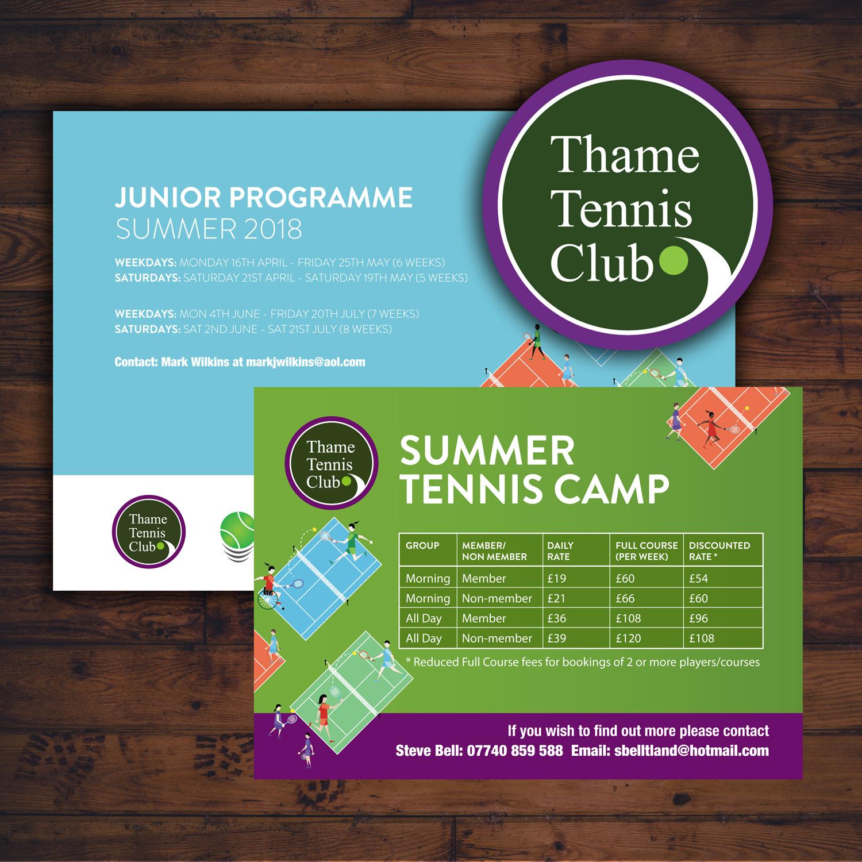 Thame-Tennis-Club-Port.jpg