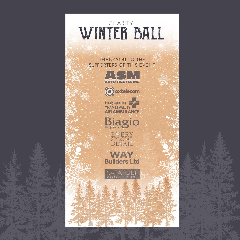 Winter-Ball.jpg