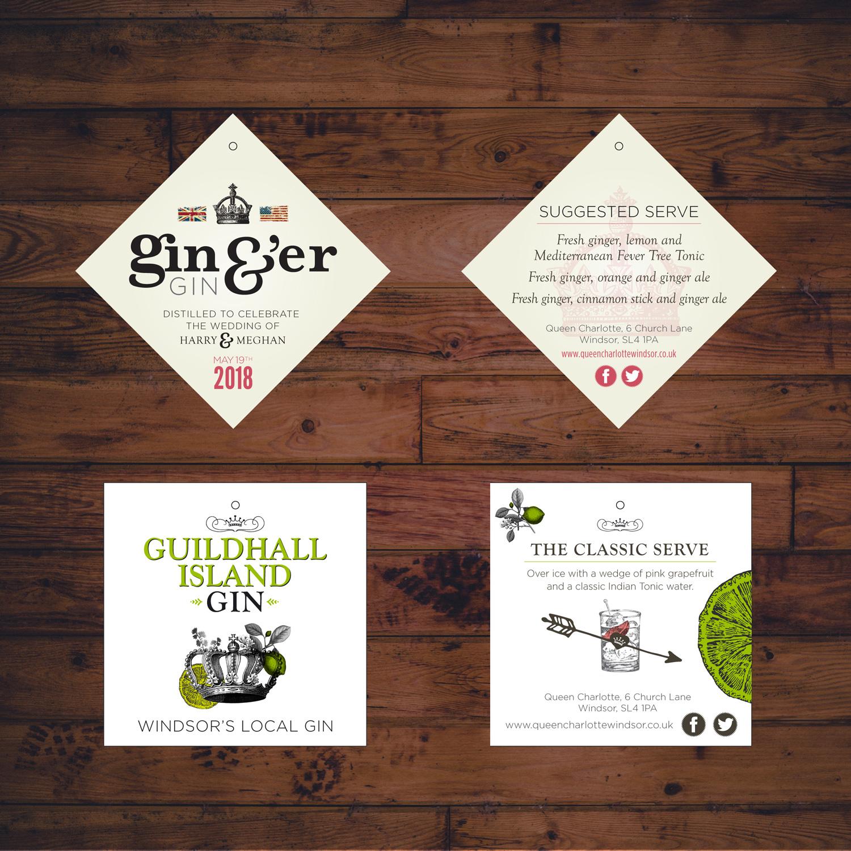 Gin-Labels.jpg