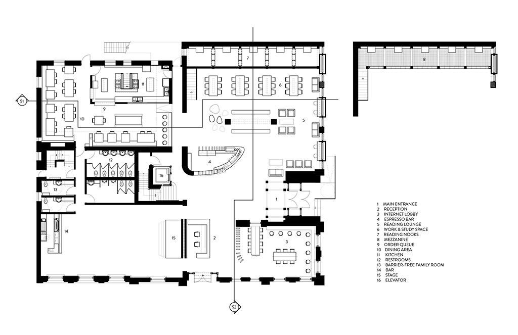 Ground-Floor-Plan_assignment-3_3a_lowres-01-02.jpg
