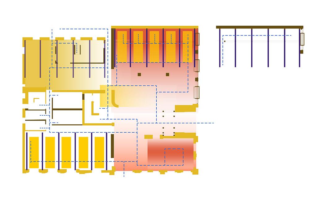 diagram-plan_lowres-01-01-01.jpg