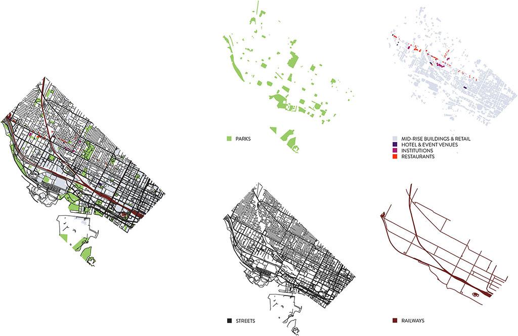 leisure-map_lowres.jpg
