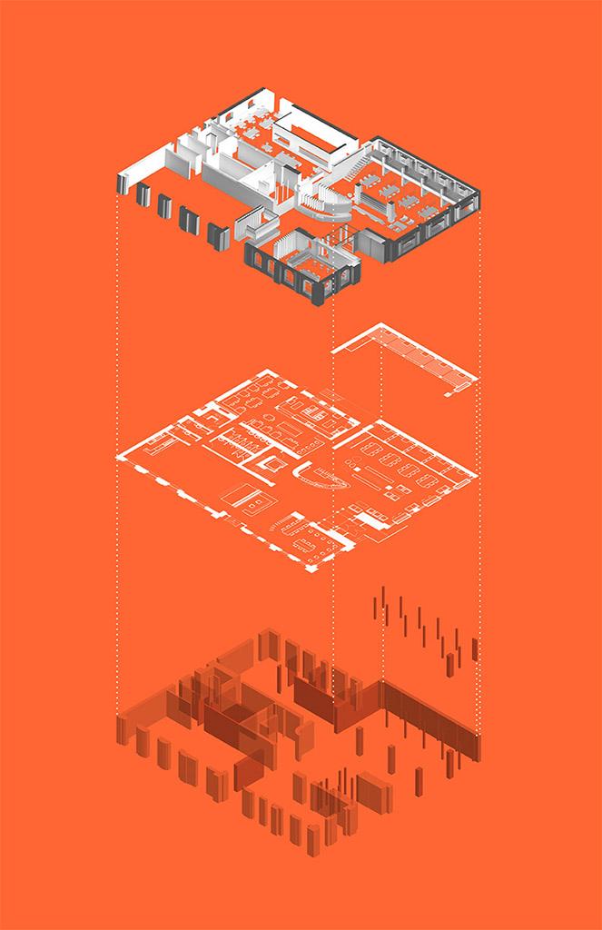 axo_layout_11x17_lowres.jpg