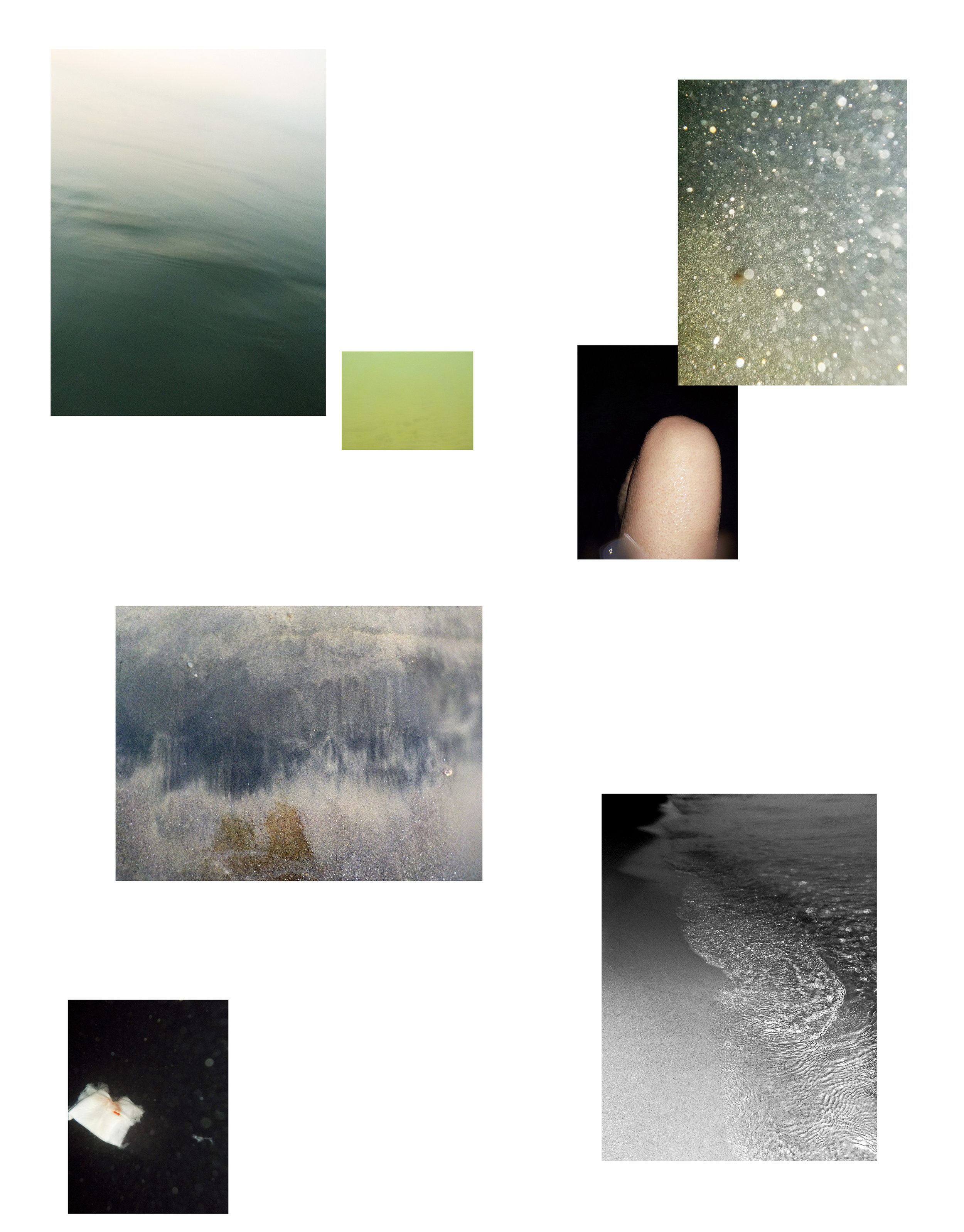 blog-5.jpg