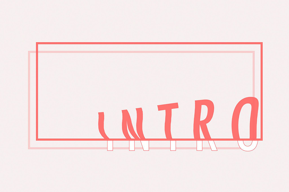 Intro Logo.jpg