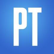 psychology-today-logo-barbara-greenberg.png