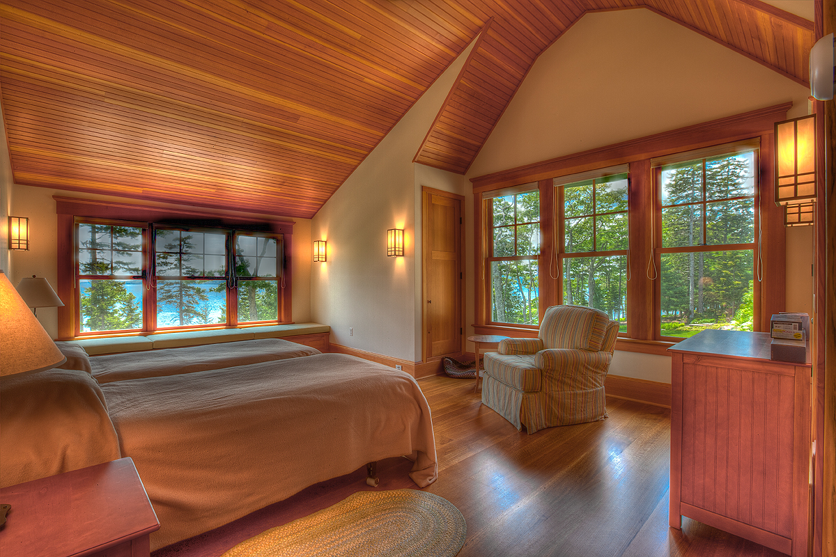 wiggin-house-bedroom2.jpg