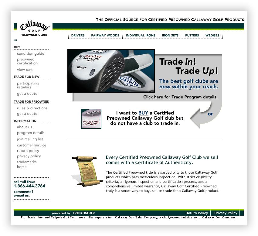 callaway-homepage.jpg
