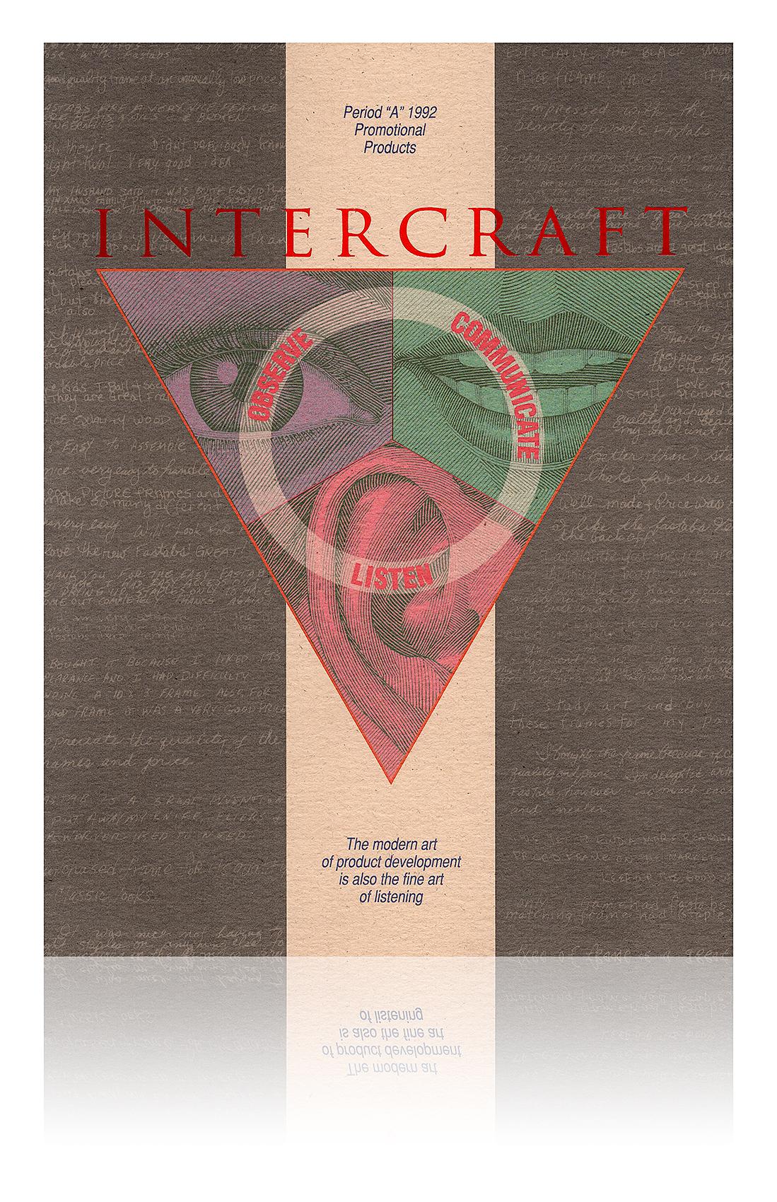 Intercraft Industries