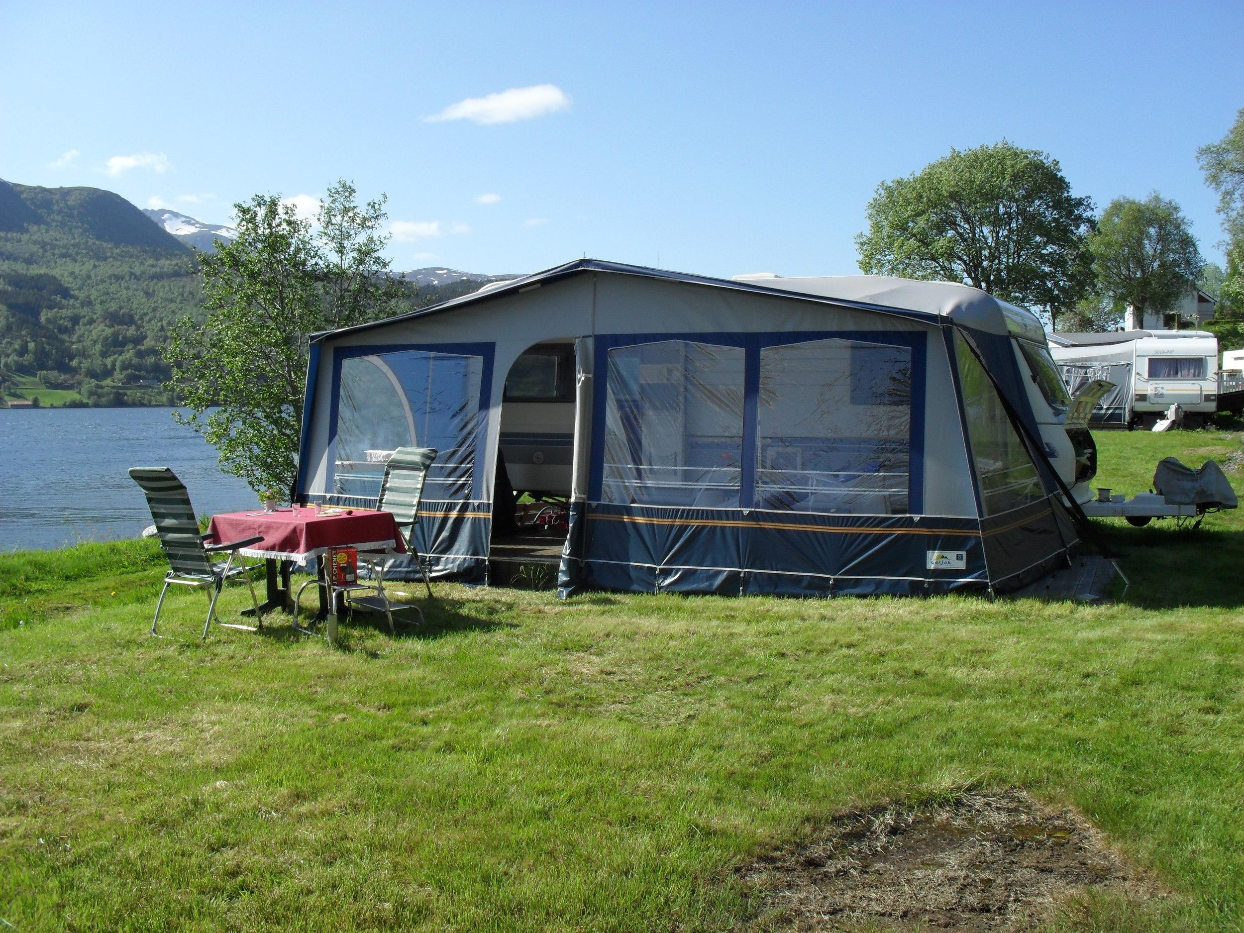Fagervik Camping_ Copyright 2015_101.jpg