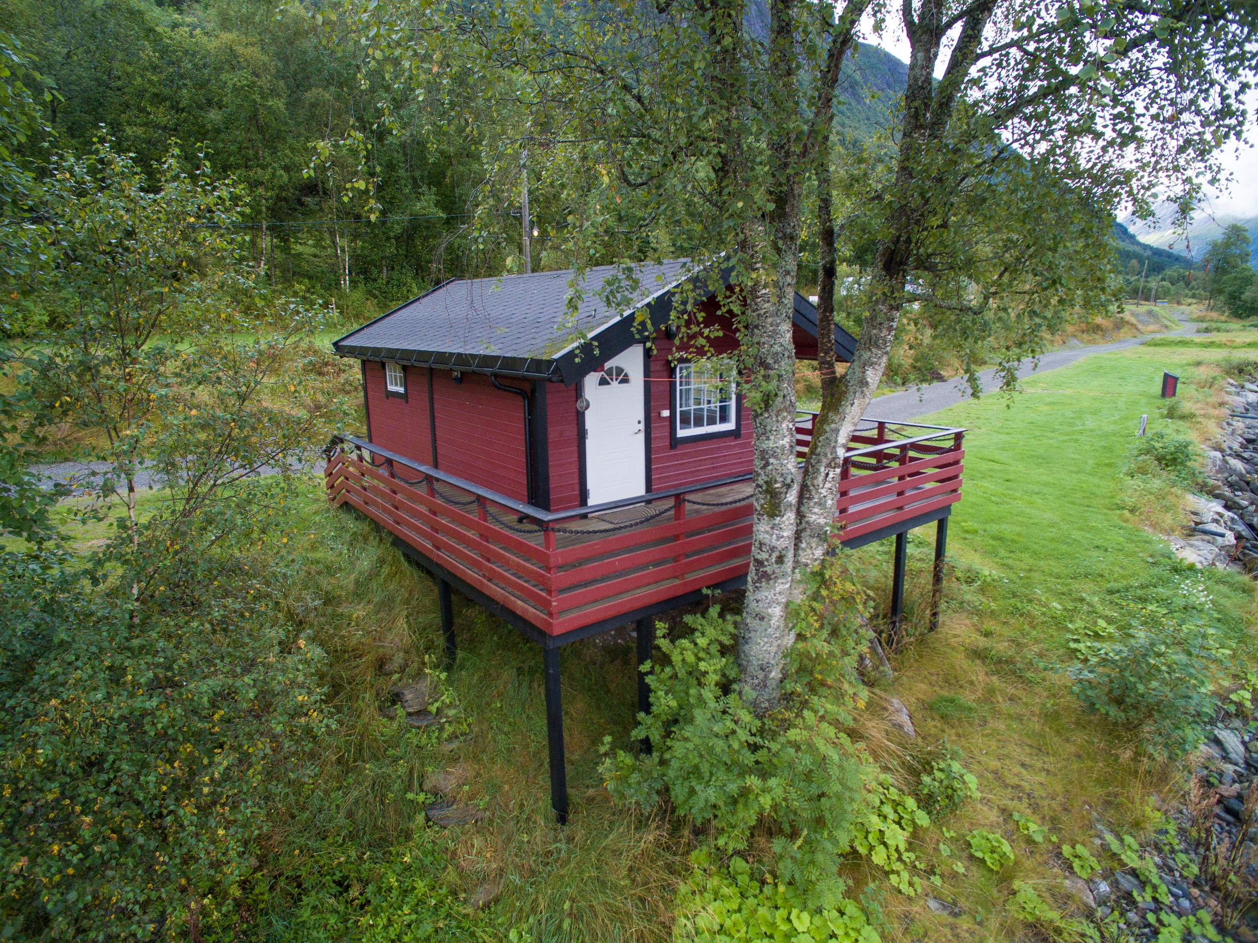 Fagervik Camping_ Copyright 2015_175.jpg