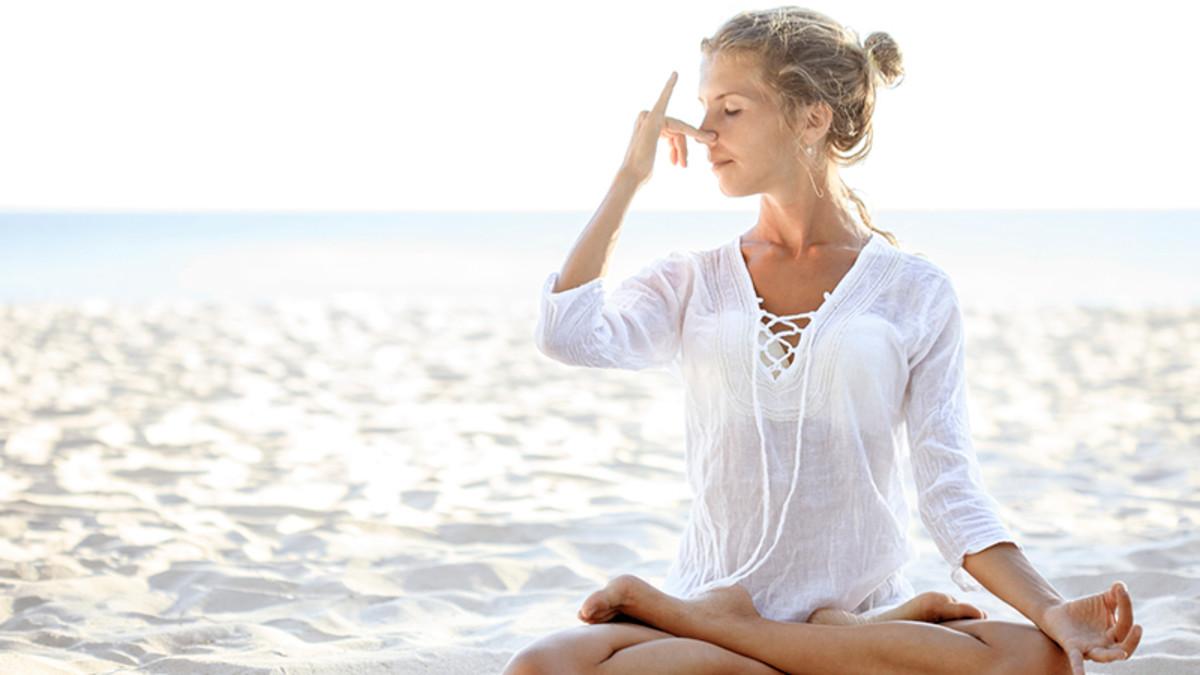 pranayama-breathing-lessons-nadhi-shodhana.jpg