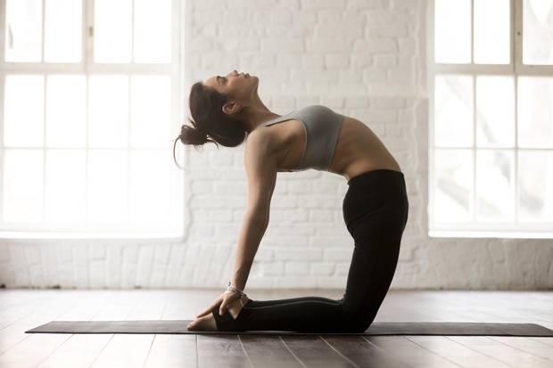 yoga23lf1.jpg