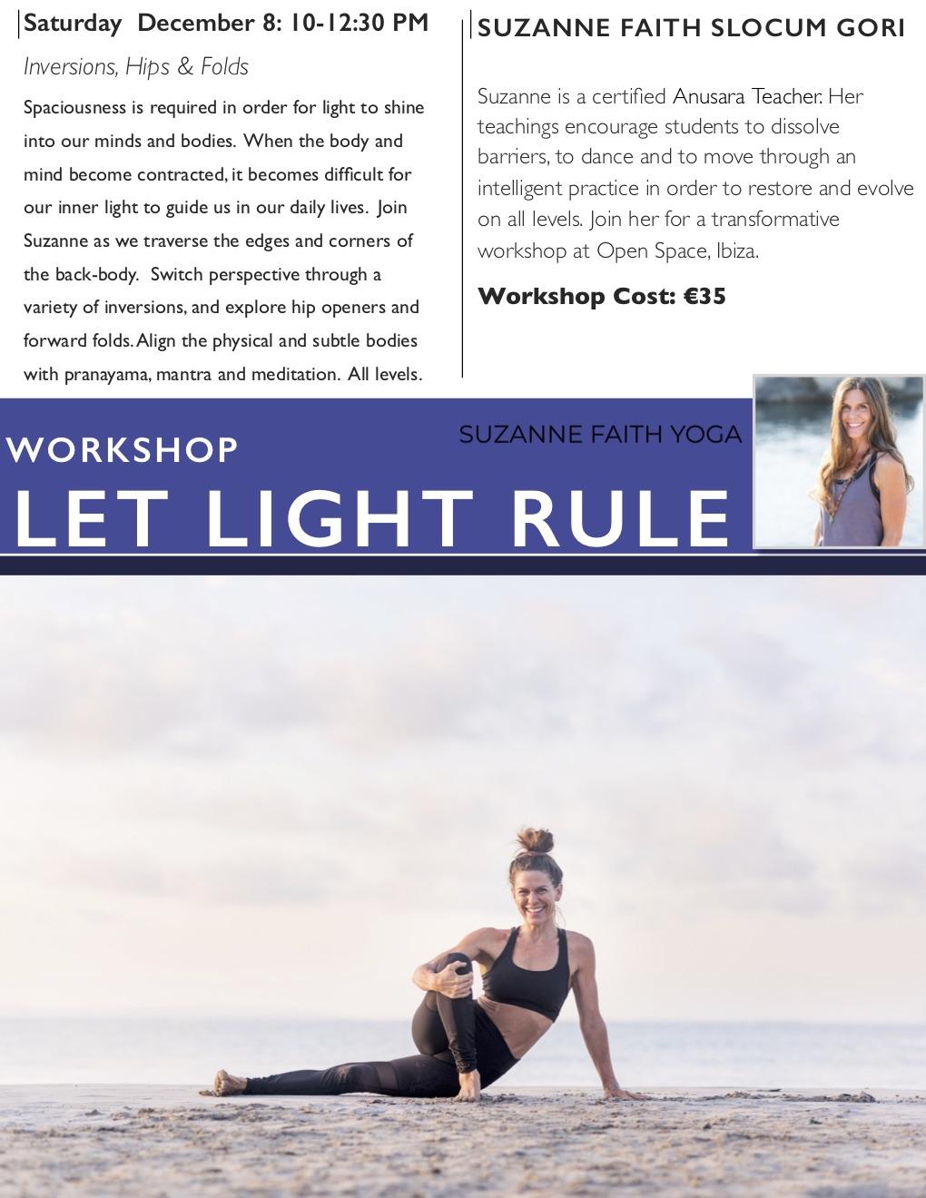Workshop Let Light Rule Ibiza .jpg