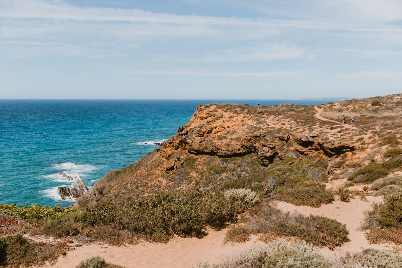 Ibiza_Hiking_2.jpg
