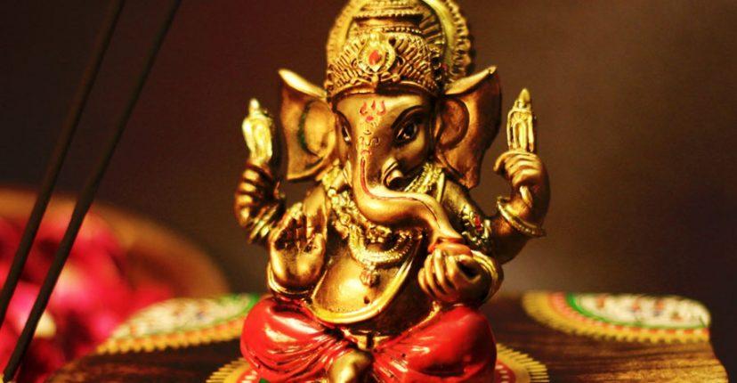ganesh_chaturthi_idol_main-828x430.jpg