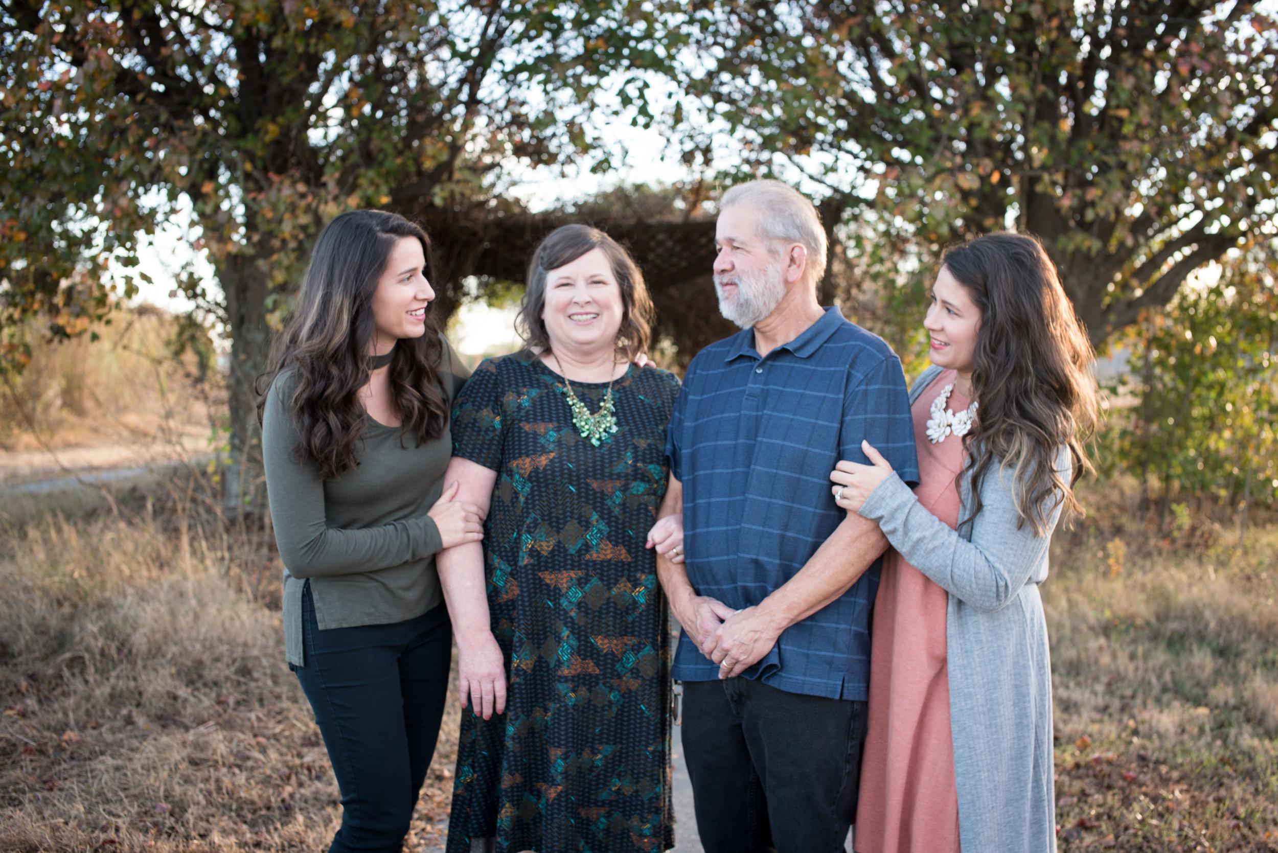 mmilesfamily-4.jpg